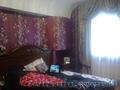 Продам шикарный, теплый современный дом- 10 мин от м.Киевская - Изображение #7, Объявление #1378659