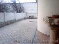 Продам шикарный, теплый современный дом- 10 мин от м.Киевская - Изображение #8, Объявление #1378659