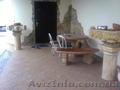 Продам шикарный, теплый современный дом- 10 мин от м.Киевская - Изображение #9, Объявление #1378659