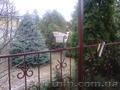Продам шикарный, теплый современный дом- 10 мин от м.Киевская - Изображение #10, Объявление #1378659