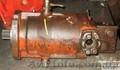 гидромотор МП-90. Применяется в гидростатической трансмиссия комбайна ДОН, Енисе - Изображение #2, Объявление #1374809