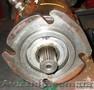 гидромотор МП-90. Применяется в гидростатической трансмиссия комбайна ДОН, Енисе - Изображение #4, Объявление #1374809
