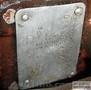 гидромотор МП-90. Применяется в гидростатической трансмиссия комбайна ДОН, Енисе - Изображение #5, Объявление #1374809