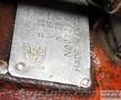 гидромотор МП-90. Применяется в гидростатической трансмиссия комбайна ДОН, Енисе - Изображение #6, Объявление #1374809