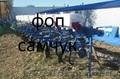 Культиватор КРН, КРНВ, мотыга, - Изображение #2, Объявление #1370835