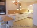 Кухни на заказ (Мебельный цех производство корпусной мебели) - Изображение #7, Объявление #1376532