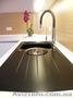Кухни на заказ (Мебельный цех производство корпусной мебели) - Изображение #8, Объявление #1376532