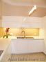 Кухни на заказ (Мебельный цех производство корпусной мебели) - Изображение #6, Объявление #1376532