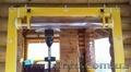 Тентовые шторы ПВХ  - Изображение #4, Объявление #1367979