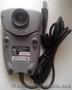 Вэб-камера (старая) Creative PD0040