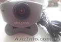 Вэб-камера (старая) Creative PD0040 - Изображение #2, Объявление #1375617