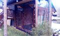 Тентовые шторы ПВХ  - Изображение #6, Объявление #1367979