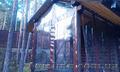Тентовые шторы ПВХ  - Изображение #5, Объявление #1367979