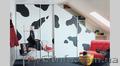 XL-Мебель | Шкафы-купе от А до Я - Изображение #6, Объявление #1324741