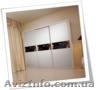 Раздвижные двери купе - Производство (Раздвижные системы для шкафов купе) - Изображение #2, Объявление #1367582