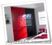 Раздвижные двери купе - Производство (Раздвижные системы для шкафов купе) - Изображение #4, Объявление #1367582