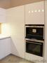 Кухни на заказ (Мебельный цех производство корпусной мебели) - Изображение #5, Объявление #1376532