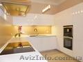 Кухни на заказ (Мебельный цех производство корпусной мебели) - Изображение #2, Объявление #1376532