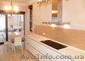 Кухни на заказ (Мебельный цех производство корпусной мебели) - Изображение #3, Объявление #1376532