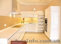 Кухни на заказ (Мебельный цех производство корпусной мебели) - Изображение #4, Объявление #1376532