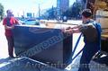 Харьков. Перевозка мебели. Квартирный и офисный переезд - Изображение #2, Объявление #1004244