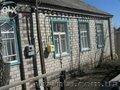 Продам дом в Змиевском направлении - Изображение #4, Объявление #1398001