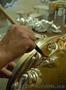 Реставрация картинных рам,багета в Харькове - Изображение #2, Объявление #1383541