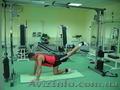 """Индивидуальные тренировки """"Здоровая спина и суставы"""" - Изображение #2, Объявление #1364245"""