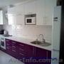 Заказывайте недорогие кухни в Харькове, Объявление #1390434