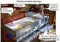 Выращивание цыплят в домашних условиях, брудер. - Изображение #2, Объявление #1391179