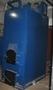 Универсальный отопительный котел на дровах, брикетах, пеллетах и др., Объявление #1033596