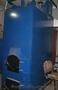 Котел на опилках и щепе 100 кВт - Украина (Харьков) - Изображение #3, Объявление #1265753