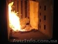 Котел на щепе и тырсе - 300 кВт, Украина (Харьков) - Изображение #4, Объявление #1265756