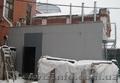 Твердотопливный котел на опилках и щепе – тепловой комплекс КТ - Изображение #5, Объявление #598454