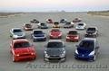 Предлагаем запчасти от ведущих мировых производителей для различных авто