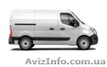 ПРОДАМ ЗАПЧАСТИ НА RENAULT TRAFIC,MASTER,FIAT DUCATO,PEUGEOT BOXER...., Объявление #281252