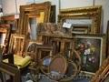 Реставрация картинных рам,багета в Харькове - Изображение #7, Объявление #1383541