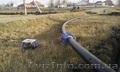 Монтаж трубопровода водоснабжения , Объявление #1417888