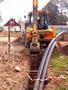 Монтаж трубопровода водоснабжения  - Изображение #2, Объявление #1417888