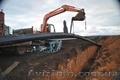 Монтаж трубопровода водоснабжения  - Изображение #3, Объявление #1417888