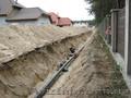 Монтаж трубопровода водоснабжения  - Изображение #4, Объявление #1417888