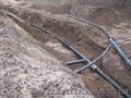 Монтаж трубопровода водоснабжения  - Изображение #5, Объявление #1417888