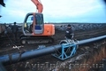 Строительство трубопроводов ПНД  - Изображение #3, Объявление #1417904