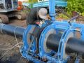 Строительство трубопроводов ПНД  - Изображение #2, Объявление #1417904