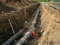 Строительство трубопроводов ПНД  - Изображение #4, Объявление #1417904