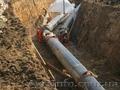 Строительство трубопроводов ПНД  - Изображение #5, Объявление #1417904