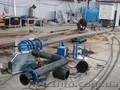 Технологические трубопроводы монтаж - Изображение #3, Объявление #1417907