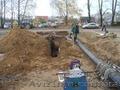 Водоснабжение и канализация Харьков Инженерные , Объявление #1417910