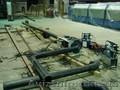 Монтаж трубопроводов пожарного водоснабжения