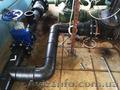 Монтаж трубопроводов пожарного водоснабжения  - Изображение #2, Объявление #1417915